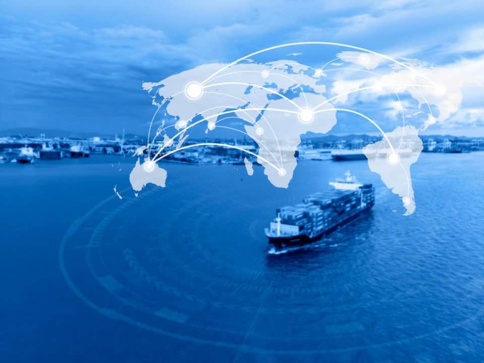 How Detention & Demurrage Changes Affect Your Company | Bruning