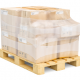improperly packaged freight